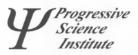 Progressive Science Institute